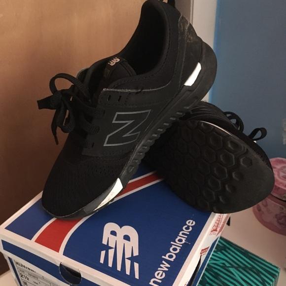 New Balance Shoes | Size 25 | Poshmark